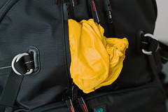 Kata DR-467 waterproof cover