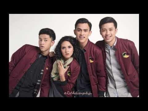 Download Film Dilan Full Movie Lk21