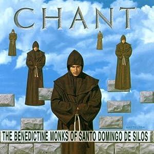 http://ecx.images-amazon.com/images/I/51ncSdmCR7L._SL500_AA300_.jpg