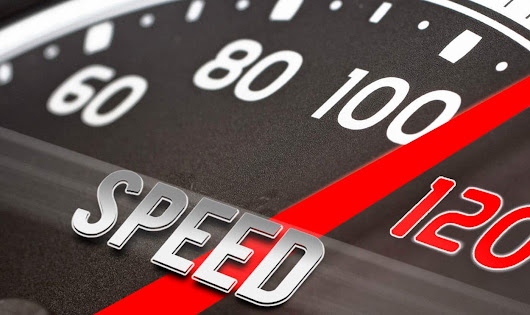 Page Speed is a Ranking Factor | Check Your WebSite