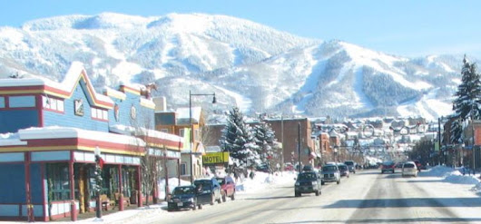 Last Minute Lodging Deals - Steamboat Springs Lodging & Accommodations | Property Management | SkyRun