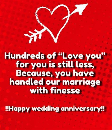 14 year wedding anniversary poem   just b.CAUSE