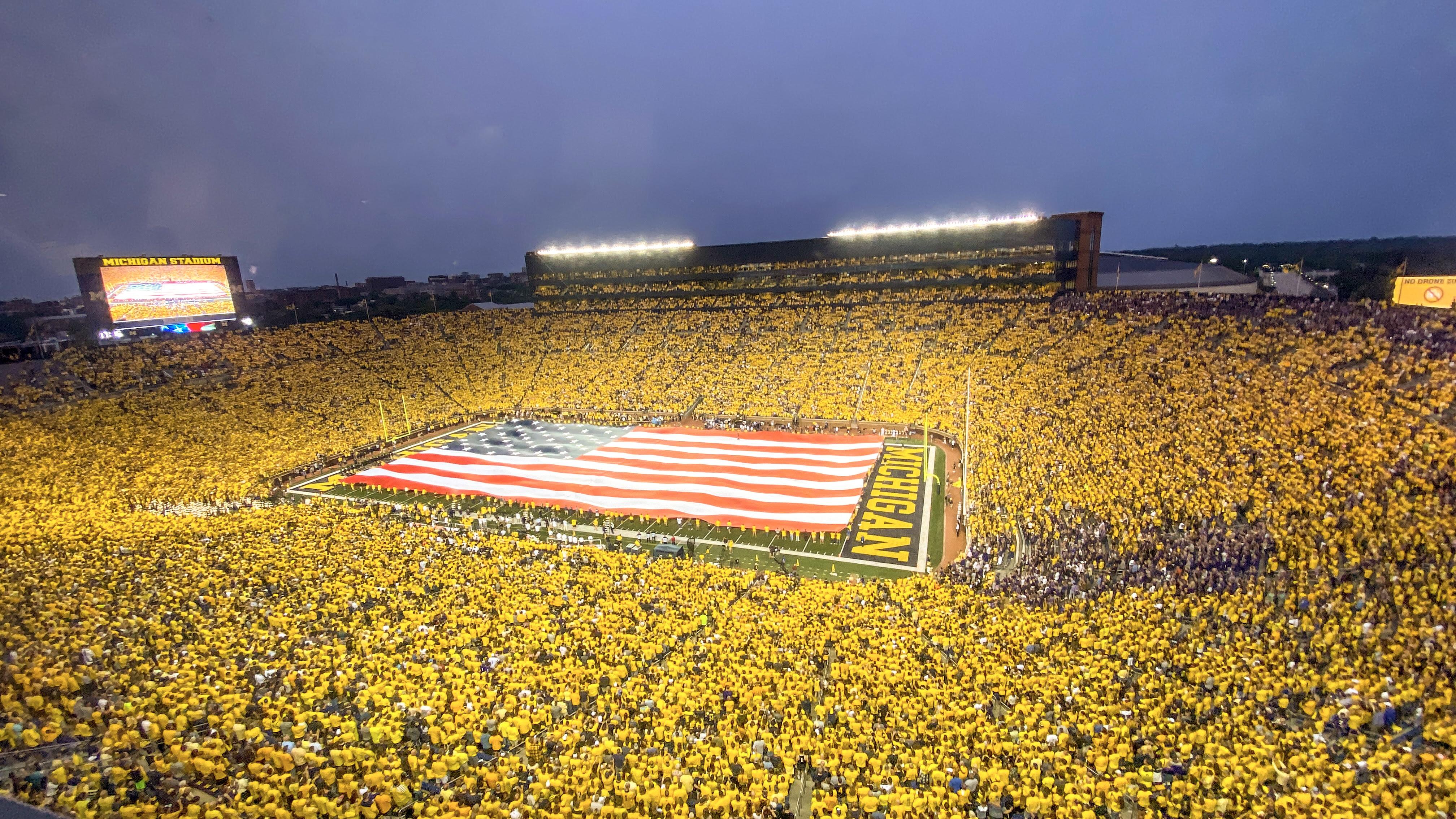 Jim Harbaugh is 'drooling' watching Ohio State vs. Oregon – Paul Finebaum   SportsNation