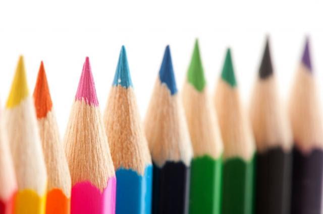 Màu sắc của ngày sinh nói gì về tính cách của bạn?