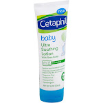 Cetaphil Baby Ultra Soothing Lotion - 8 oz tube