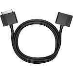 GoPro - Camera control / video extension cable - 3 ft