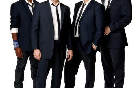 "TBS Cancels ""The Wedding Band""   Pop Focal"