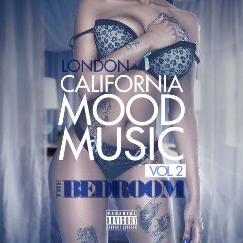 http://images.livemixtapes.com/artists/nodj/london-california_mood_music_2/cover.jpg