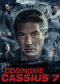 Codinome Cassius 7 | filmes-netflix.blogspot.com