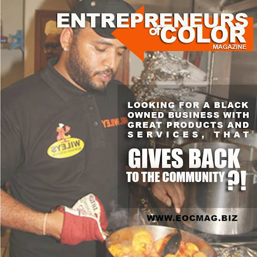The Business of Running a Black-Owned Business | Black History Enterprises