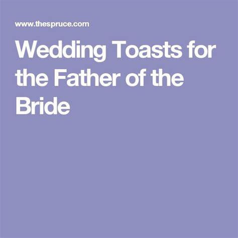 ideas  wedding toasts  pinterest wedding
