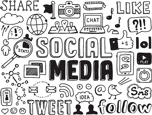 14 Social Media Marketing Trends for 2014 - Business 2 Community