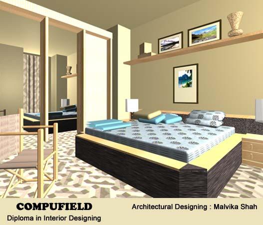 Online Web Courses Diploma In Interior Designing Home Decor Living Room Designs Autocad 3d Max Interior Decorators Lessons