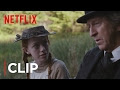 Netflix 'Anne with an E' On the way to Green Gables Video #StreamTeam #AnneWithAnE