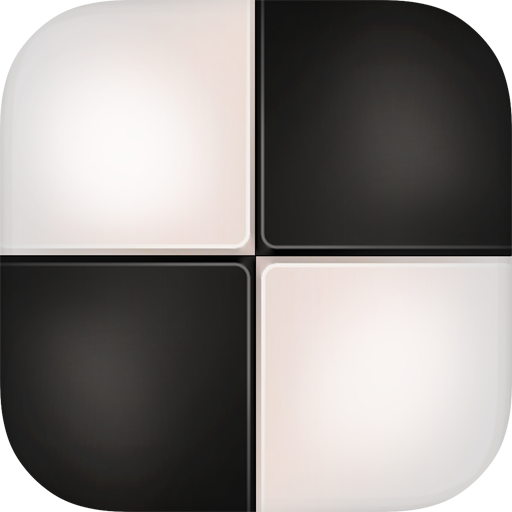 Amazon.com: Piano Tiles: Appstore for Android