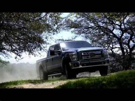 ford super duty   review ratings specs prices