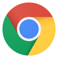 https://productforums.google.com/forum/#!forum/chrome-it