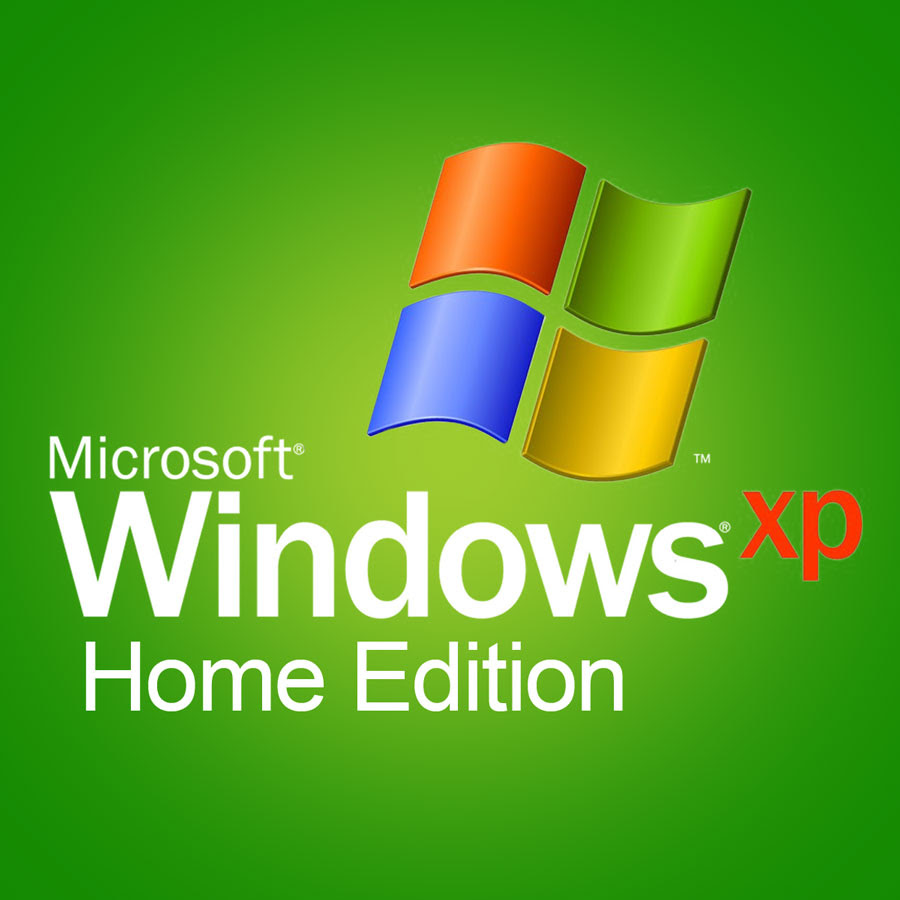 descargar windows 7 loader gratis softonic