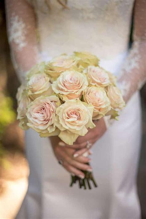 Bedford Post Inn Wedding : Kellene Jorge   Custom by