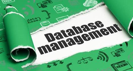Database Lifecycle Management Emerges to Unravel Ever-More Complex Data Sites