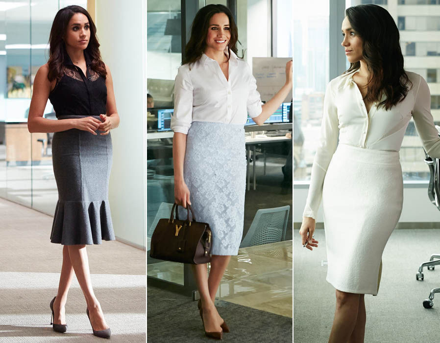 meghan markle suits season 7 where to get rachel zane's