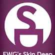 Myths on cosmetics safety |  Skin Deep® Cosmetics Database | EWG