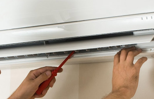 The Benefits of Routine Air Conditioner Services