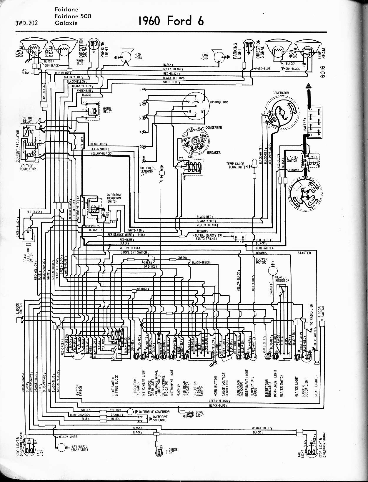 Diagram 1973 73 Ford Maverick Electrical Wiring Diagrams Manual Original Full Version Hd Quality Manual Original Diagramsrooks Fattoriagarbole It