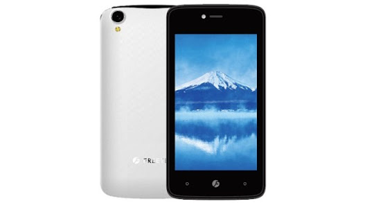 Freetel Ice 2 Plus - Full Specifications and Price in India Nigeria USA Kenya Ghana
