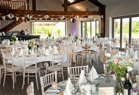 The Wedding, Corporate Venue Barn, Yorkshire   Wedding