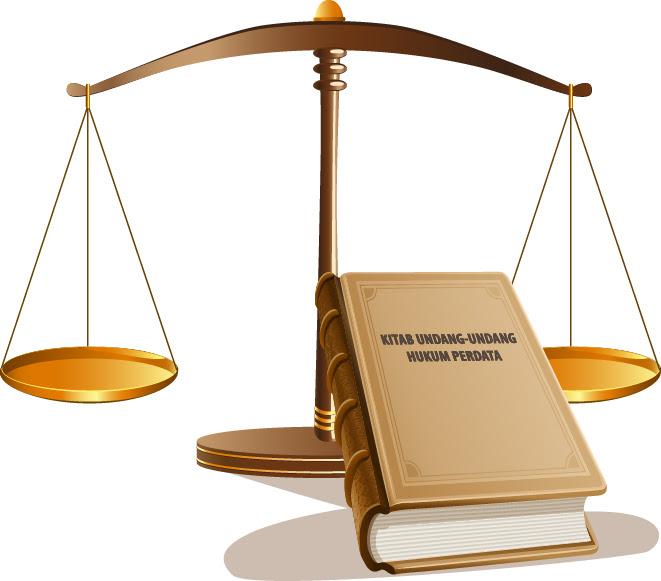 Contoh Jawaban Dalam Hukum Perdata Contoh Aneka