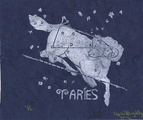 Aries823