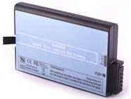 M4605A,989803135861 batterie