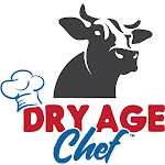 Dry Aging Beginners Kit by Dry Age Chef