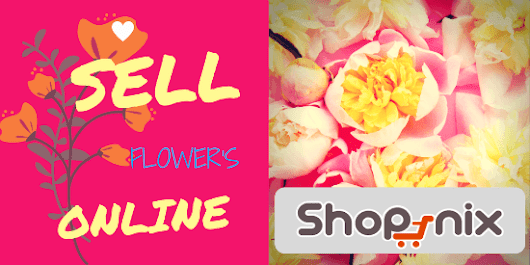 I want to start a florist business and also collaborate with other florists for a delivery service all over India or some other way. How ...