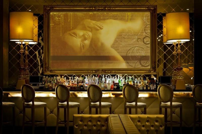 Inspiration A Different Take On The Irish Pub Lisa Gilmore Design Luxury International Interior Designer Tampa Ny La