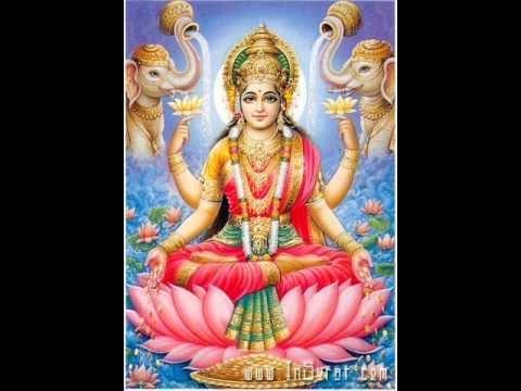 Om Jai Laxmi Mata, Maiya Jailaxmi Mata, Tumko Nis Din Sevat, Hari, Vishnu Data, Om Jai Laxmi Mata (Laxmi Aarti)
