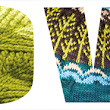 Sharing the (knit) Love : One free pattern of your choice from Tin Can Knits