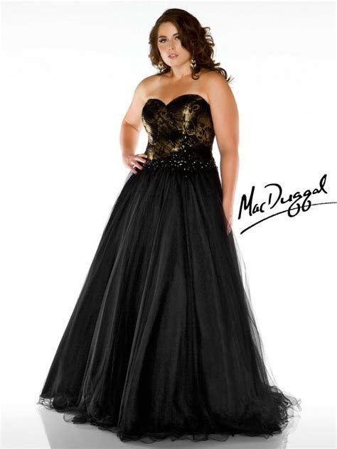 85 best images about Prom Dresses on Pinterest