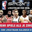 LIVESTREAM FOR FREE: Toronto Raptors - Miami Heat