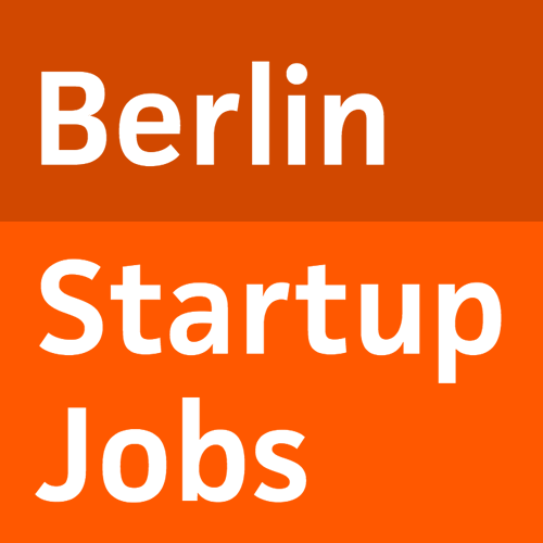Technical Co-founder // Conversionlab | IT / Software Development, Seeking Co-Founders | Berlin Startup Jobs