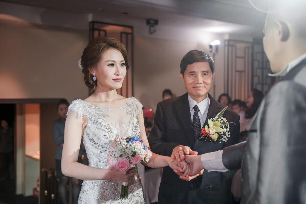 168台北國賓婚攝推薦
