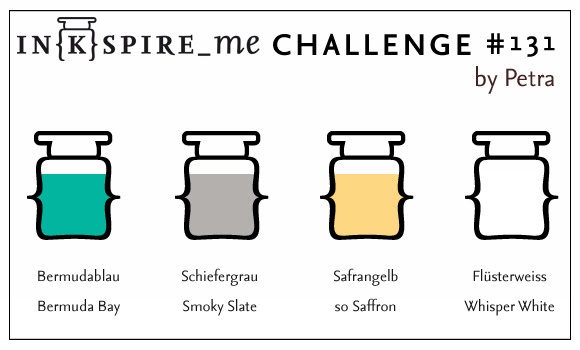 http://www.inkspire-me.com/2014/01/inkspireme-challenge-131.html
