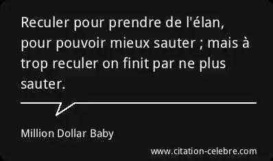 http://citation-celebre.leparisien.fr/images/citation/citation-million-dollar-baby-personnage-inconnu-84578.png