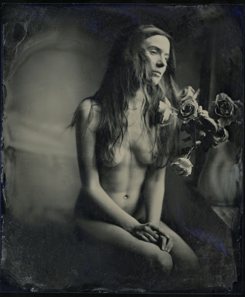 Andrea Margret