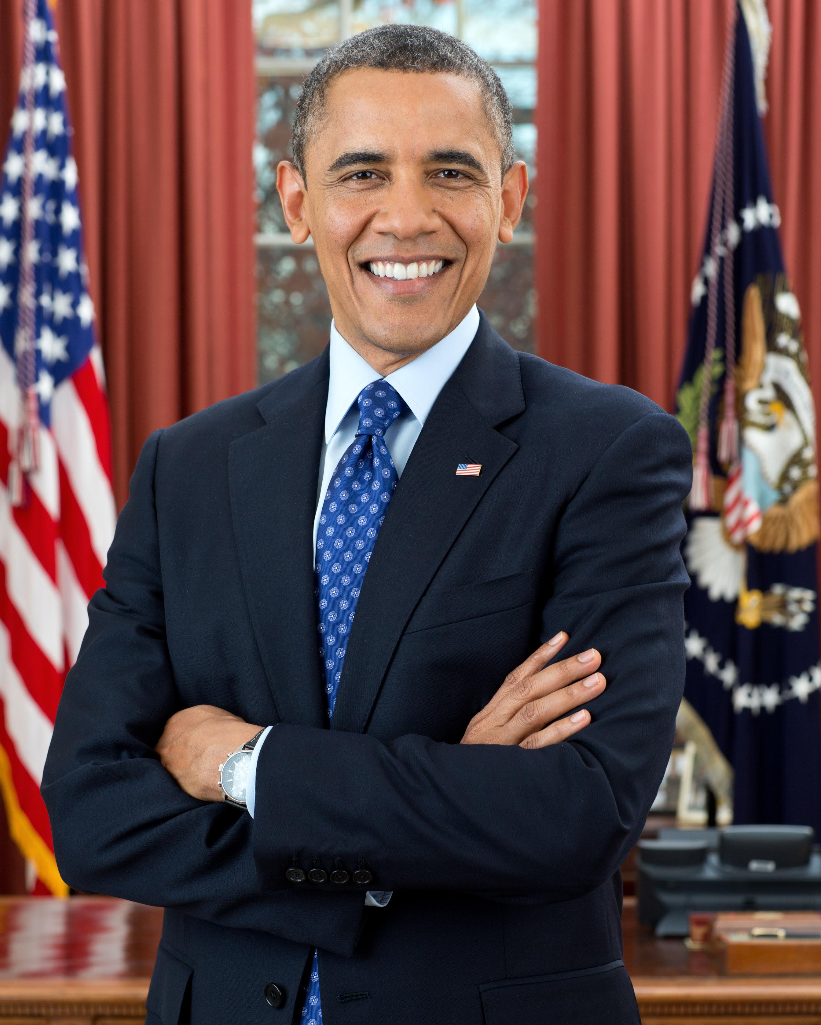 http://upload.wikimedia.org/wikipedia/commons/8/8d/President_Barack_Obama.jpg