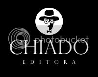 photo Logo Chiado E D I T O R A_Logotipo branco_200_zpsvutov6dh.png