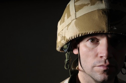 Early Symptoms of PTSD Linked to TBI in Veterans - South Carolina Personal Injury Attorneys | Criminal Defense Lawyers - Strom Law Firm, L.L.C.