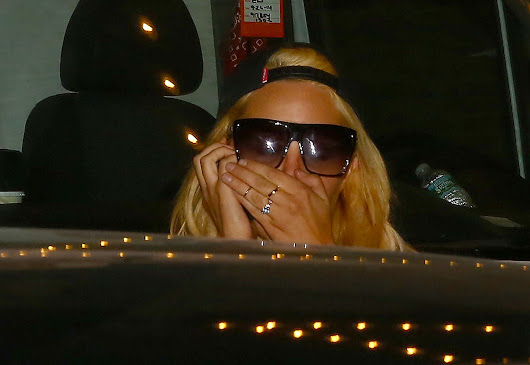 Amanda Bynes accuses dad of abuse, then recants; parents 'heartbroken'