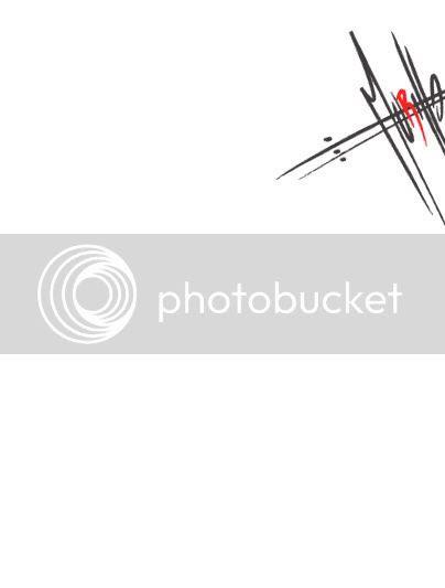 http://i133.photobucket.com/albums/q54/pablomurillo/foto_logo.jpg